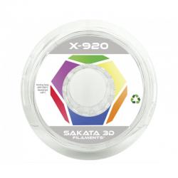FLEX Sakata X-920 Blanco....