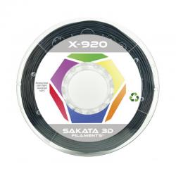 FLEX Sakata X-920 Pizarra. Filamento 3D 1.75 mm. 500 Gr.