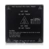 Cama Caliente MK3 PCB Aluminio 12V/24V