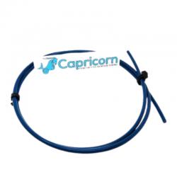 Tubo teflón Capricorn XS...