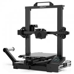 3D Creality CR-6 SE