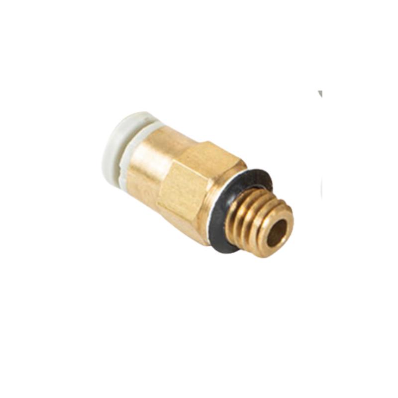 Conector neumático Creality pequeño D2 x M5