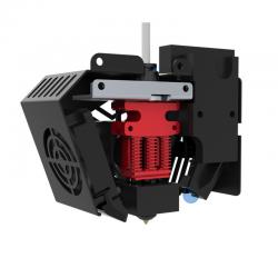 Kit completo nozzle original CREALITY CR-6 SE