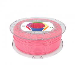 PLA Sakata 850 Pink. Filamento 3D 1.75 mm. 1Kg.