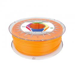 PLA Sakata 850 Orange. Filamento 3D 1.75 mm. 1Kg.