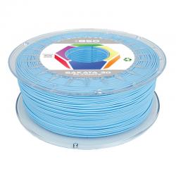 PLA Sakata 850 Sky Blue. Filamento 3D 1.75 mm. 1Kg.
