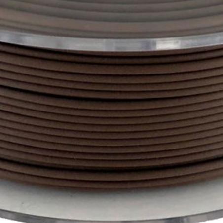 PLA Sakata Wood Roble 1.75 mm 450 gr