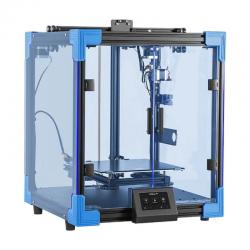 Impresora 3D CREALITY Ender...