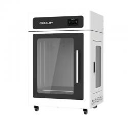 Impresora 3D CREALITY CR-3040 + 30 días de soporte gratuito*