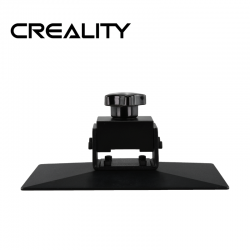 KIT de plataforma CREALITY 3D LD-002H