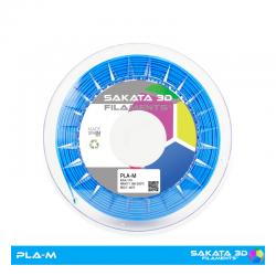 PLA Mate Sakata 850 Blue....