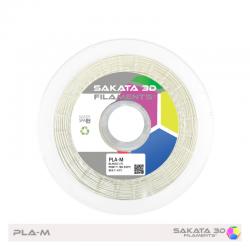 PLA Mate Sakata 850 White....