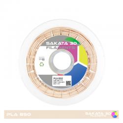 PLA Sakata 850 Skin Tone 1. Filamento 3D 1.75 mm. 1Kg.
