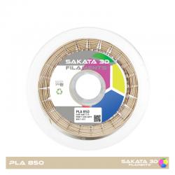 PLA Sakata 850 Skin Tone 2. Filamento 3D 1.75 mm. 1Kg.