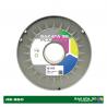 PLA Sakata 850 Reciclado. Filamento 3D. 1.75 mm. 1Kg.