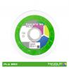PLA Sakata 850 Green. Filamento 3D 1.75 mm. 1Kg.