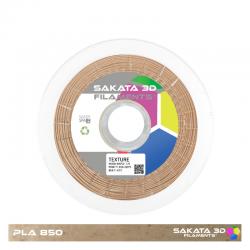 PLA Sakata Wood Arce 1.75 mm 450 gr.
