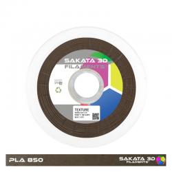 PLA Sakata Wood Roble 1.75 mm 450 gr.