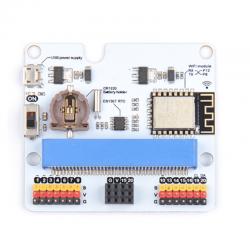 Módulo IoT microbit