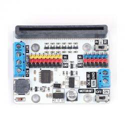 Módulo Motor:bit micro:bit