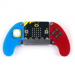 Joystickbit para micro:bit V2