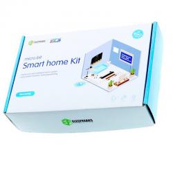 Kit Smart Home microbit
