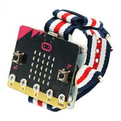 Kit Smart Coding correa para microbit