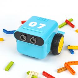 Kit Tpbot Smart Car para...
