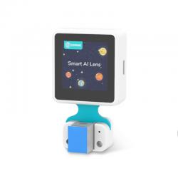 Kit smart lens con IA...