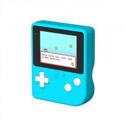 Kit retro arcade para educacion microbit