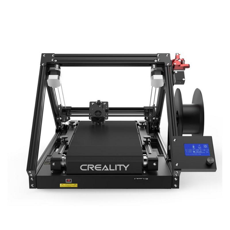 Impresora 3D CREALITY CR-30