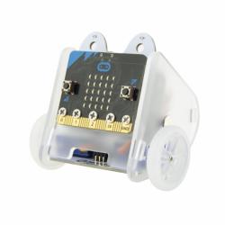 Kit Ringbit Car v2 microbit