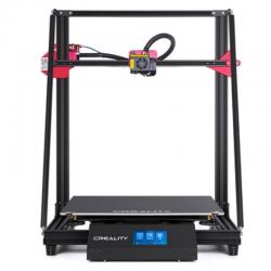 Impresora 3D Creality CR-10...