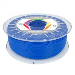 PLA Sakata 850 Green Filamento 1.75 mm. 1Kg.