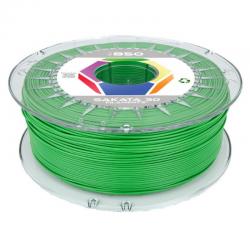 PLA Sakata 850 Green....
