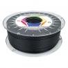 PLA Sakata 850 Black. Filamento 1.75 mm. 1Kg.