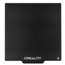 Sticker cama impresión Crealtiy 310x310 mm
