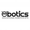 Ebotics