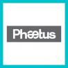 Phaetus Dragon