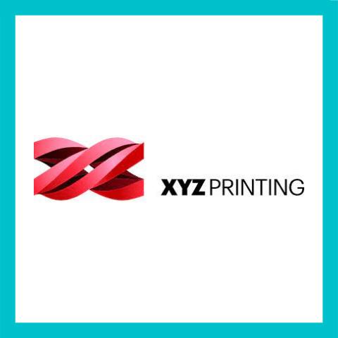 XYZ Printing
